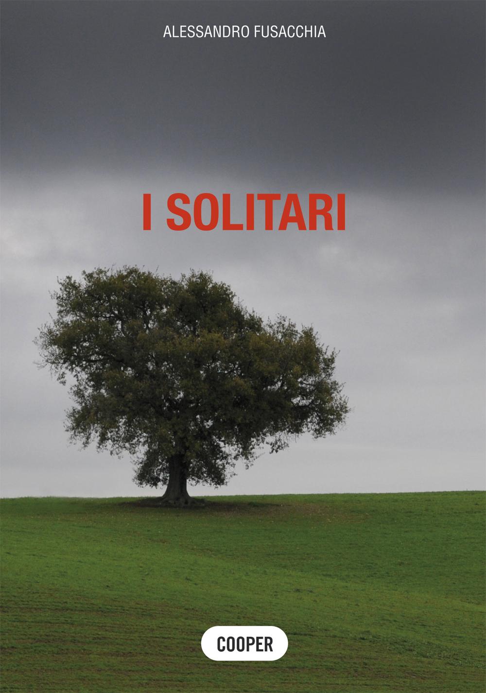 I SOLITARI